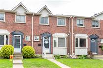 Homes for Sale in Brantwood Park, Brantford, Ontario $409,900