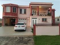 Homes for Sale in Mansiones de Versalles, Aguadilla, Puerto Rico $355,000