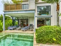 Condos for Sale in Dominicalito, Puntarenas $775,000