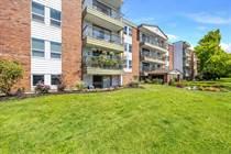 Homes for Sale in Quadra, Victoria, British Columbia $379,000