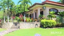 Homes for Sale in Esterillos, Puntarenas $425,000