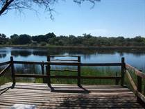 Recreational Land for Sale in Maun, Ngamiland P2,800,000
