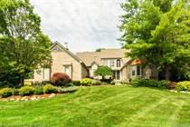 Homes for Sale in Farmington Hills, Michigan $415,000