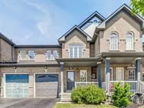 Homes for Sale in Haltonville, Milton, Ontario $679,000