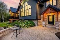 Homes for Sale in Essa Township, Essa, Ontario $2,849,000