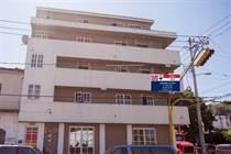 Multifamily Dwellings for Sale in Lazaro Cardenas, Puerto Vallarta, Jalisco $169,000