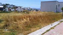 Lots and Land for Sale in Baja Malibu, Tijuana, Baja California $75,000