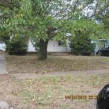 Homes for Rent/Lease in Abilene, Texas $900 monthly