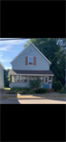 Homes for Rent/Lease in Downtown Charlottetown, Charlottetown, Prince Edward Island $2,200 monthly