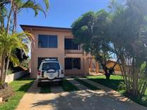Homes for Rent/Lease in Barrio Mercedes, Atenas, Alajuela $700 monthly