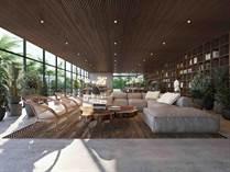 Homes for Sale in Villas Nizuc, Cancun, Quintana Roo $149,877