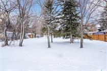 Lots and Land for Sale in Montgomery Place, Saskatoon, Saskatchewan $190,000
