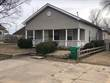 Homes Sold in Frank & Root, Sapulpa, Oklahoma $100,000