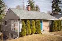 Homes for Sale in Puget, Bellingham, Washington $390,000