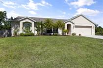 Homes for Sale in Port Malabar unit 24, Palm Bay, Florida $215,000
