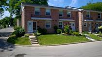 Condos for Rent/Lease in Byron, London, Ontario $1,800 one year