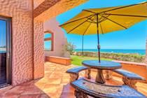 Condos Sold in Pinacate, Puerto Penasco/Rocky Point, Sonora $259,900