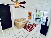 Condos for Sale in Cond. Del Sol, Carolina, Puerto Rico $275,000