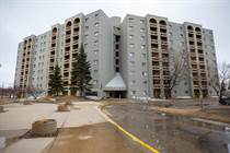 Condos for Sale in Fort Richmond, Winnipeg, Manitoba $159,900