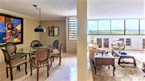Homes for Sale in Mansiones Garden Hills, Guaynabo, Puerto Rico $425,000
