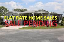 Homes for Sale in Countryside at Vero Beach, Vero Beach, Florida $109,900
