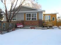 Homes for Sale in Deer Ridge, Calgary, Alberta $277,000