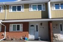 Condos for Sale in Albert Park, Regina, Saskatchewan $204,900