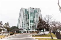 Condos for Sale in Mississauga, Ontario $435,000