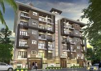 Condos for Sale in Hebbal, Bangalore, Karnataka Rs4,000,000