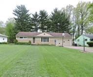 Homes for Sale in Carlisle Township, Elyria, Ohio $129,800