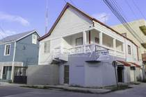 Commercial Real Estate for Rent/Lease in Marine Parade, Belize City, Belize $750 monthly
