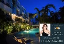 Homes for Sale in Bahia Principe, Akumal, Quintana Roo $220,900
