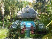 Homes for Sale in Savegre , Quepos, Puntarenas $1,100,000