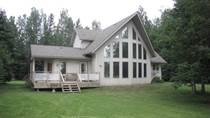 Homes for Sale in Whitecourt, Alberta $669,900