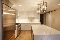 Homes for Sale in Light Rail Station, Hoboken, New Jersey $825,000