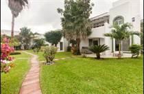 Homes for Sale in Playacar Phase 2, Playa del Carmen, Quintana Roo $330,000