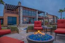 Homes for Sale in Punta Piedra, Rosarito Beach, Baja California $1,300,000