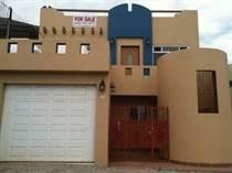 Homes for Sale in La Mision, Baja California $210,000