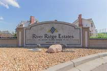 Homes for Sale in Riverside, Medicine Hat, Alberta $294,800