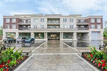 Condos for Rent/Lease in Richmond Hill, Ontario $2,700 monthly
