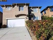 Homes for Rent/Lease in Antioch Hills, Antioch, California $2,450 monthly