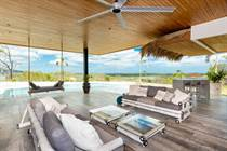 Homes for Sale in Playa Grande, Guanacaste $1,987,000