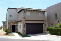 Homes for Rent/Lease in Ventanas del Cabo, Cabo San Lucas, Baja California Sur $2,650 monthly