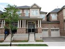 Homes for Rent/Lease in Dundas/Sixth Line, Oakville, Ontario $2,750 monthly