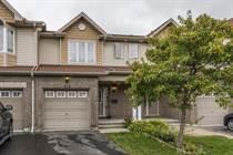 Homes for Sale in Royal Ridge, Ottawa, Ontario $499,880