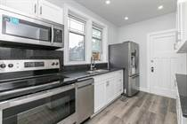 Homes for Rent/Lease in Island Park, Ottawa, Ontario $2,149 monthly