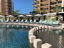 Condos for Sale in Cabo San Lucas Pacific Side, Cabo San Lucas , Baja California Sur $624,000