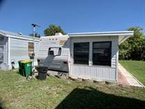 Homes for Sale in Mims, Florida $13,500
