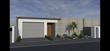 Homes for Sale in Mision Viejo South, Playas de Rosarito, Baja California $369,000