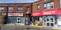 Commercial Real Estate for Rent/Lease in Hamilton, Ontario $2,100 monthly